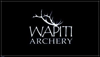 Wapiti Archery POC